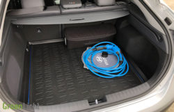 Rijtest: Hyundai IONIQ Electric facelift 38 kWh (2020)