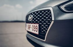 Rijtest: Hyundai i30 Wagon T-GDi (2017)