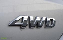 Rijtest-Hyundai-ix35-facelift-2013-08