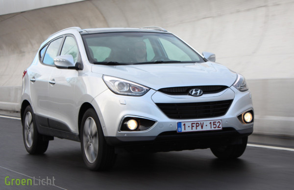 Rijtest-Hyundai-ix35-facelift-2013-09