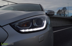 Rijtest-Hyundai-ix35-facelift-2013-12