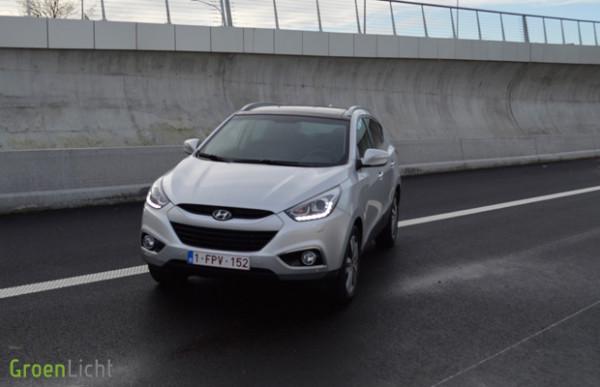 Rijtest-Hyundai-ix35-facelift-2013-14
