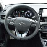 Kort Getest: Hyundai i30 (2016)