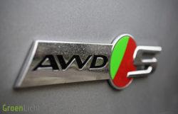 Rijtest: Jaguar F-Type 3.0 V6 S AWD