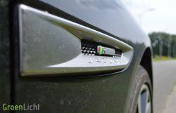 Rijtest: Jaguar XE 2.0d AWD R-Sport (MY2018)