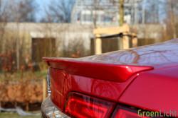 Rijtest - Jaguar XF R-Sport 03