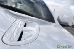 Rijtest - Jaguar XFR-S Rijtest - Review 04