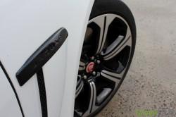 Rijtest - Jaguar XFR-S Rijtest - Review 05
