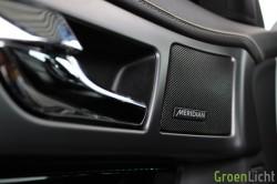 Rijtest - Jaguar XFR-S Rijtest - Review 17