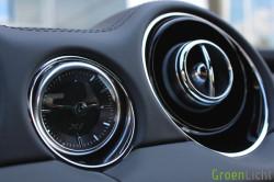 Rijtest - Jaguar XJR 22