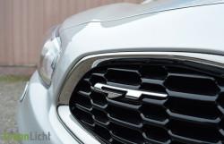 Rijtest: Kia Cee'd GT 1.6 TGi