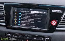 Rijtest: Kia e-Niro 64 kWh (2020)