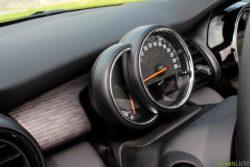 Rijtest - MINI Cabrio - Cooper 14