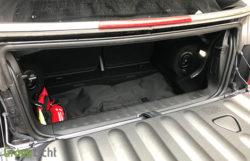 Kort Getest: MINI Cabrio John Cooper Works facelift 231 pk (2019)