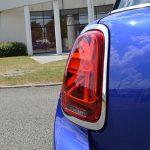 Rijtest: MINI Cooper 3d facelift (2018)