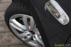 Rijtest - MINI Cooper SD 5d 04