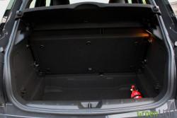 Rijtest - MINI Cooper SD 5d 16