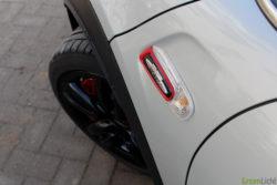 rijtest-mini-jcw-cabrio-06