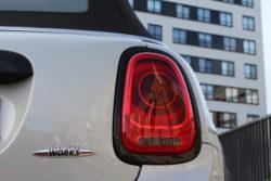 rijtest-mini-jcw-cabrio-09