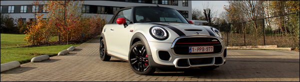 rijtest-mini-jcw-cabrio-2016-header