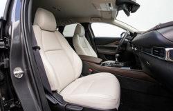 Kort Getest: Mazda CX-30 crossover (2019)