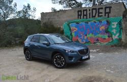 Rijtest-Mazda-CX-5-CX5-2015-AWD-1