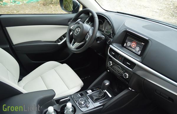 Rijtest-Mazda-CX-5-CX5-2015-AWD-10