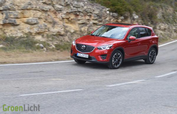 Rijtest-Mazda-CX-5-CX5-2015-AWD-14