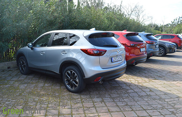 Rijtest-Mazda-CX-5-CX5-2015-AWD-16
