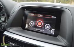 Rijtest-Mazda-CX-5-CX5-2015-AWD-18
