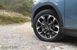Rijtest-Mazda-CX-5-CX5-2015-AWD-6