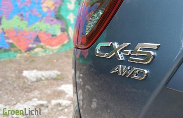 Rijtest-Mazda-CX-5-CX5-2015-AWD-7