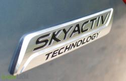 Rijtest-Mazda-CX-5-CX5-2015-AWD-8