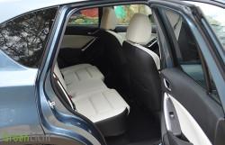 Rijtest-Mazda-CX-5-CX5-2015-AWD-9