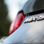 Rijtest: Mazda MX-5 1.5 SkyCruise (ND)