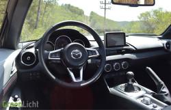 Rijtest-Mazda-MX-5-2015-ND-7