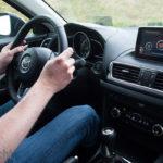 Kort Getest: Mazda3 1.5 SkyActiv-D Ginza (105 pk)