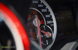 Rijtest-Mercedes-A45-AMG-2013-06
