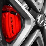 Rijtest: Mercedes A45 AMG