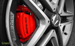 Rijtest-Mercedes-A45-AMG-2013-07