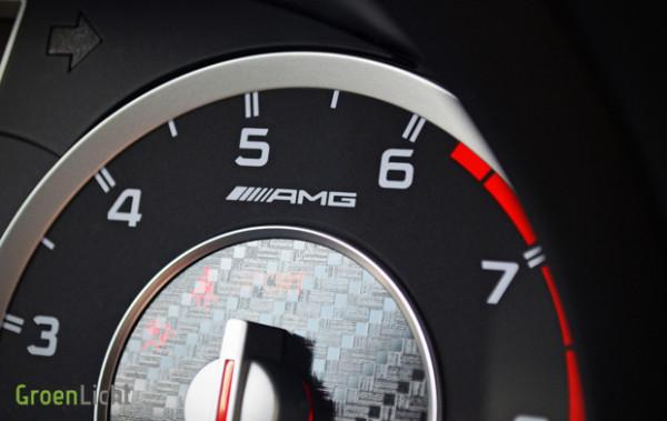 Rijtest-Mercedes-A45-AMG-2013-08