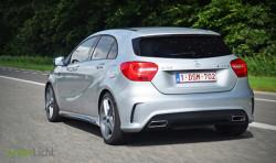 Rijtest-Mercedes-A45-AMG-2013-10