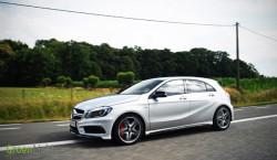 Rijtest-Mercedes-A45-AMG-2013-12