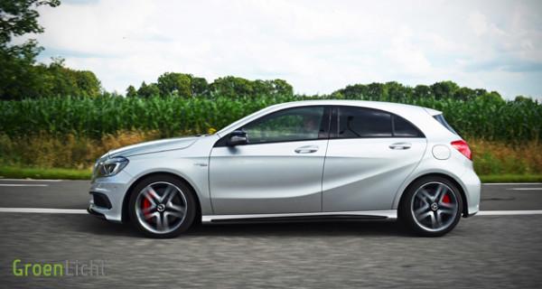 Rijtest-Mercedes-A45-AMG-2013-14