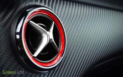 Rijtest-Mercedes-A45-AMG-2013-23