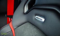 Rijtest-Mercedes-A45-AMG-2013-24