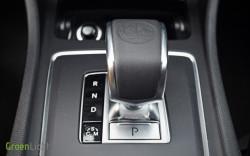 Rijtest-Mercedes-A45-AMG-2013-25