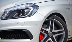 Rijtest-Mercedes-A45-AMG-2013-27