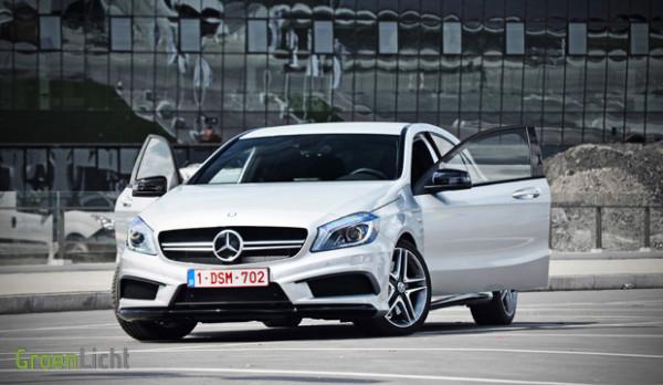 Rijtest-Mercedes-A45-AMG-2013-38