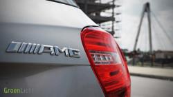 Rijtest-Mercedes-A45-AMG-2013-40